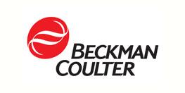 p-beckman
