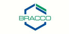 p-bracco