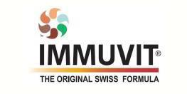 p-immuvit