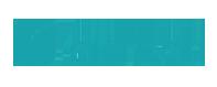 ciitech_logo