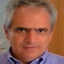 Christos-Fragopoulos