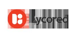 Lycored-_logo