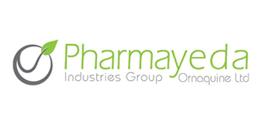 PHARMAYEDA_logo
