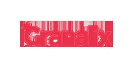 granalix_logo