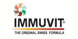 immuvit_logo