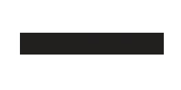 magnevit-logo