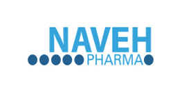 naveh_pharma_logo