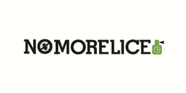 no_more_lice_logo