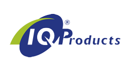 IQ_products
