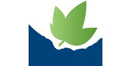 TILMAN_logo