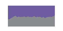 brainup-stressdown-logo