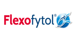 flexofytol_logo