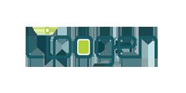lipogen_logo