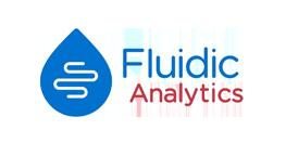 fluidic_logo