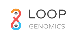 loop_genomics